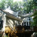 Exterior Stain & Paint - Photo 6